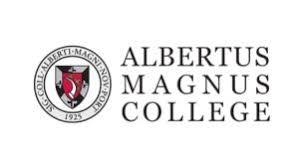 Alberta Magnus College ARTE Inc.