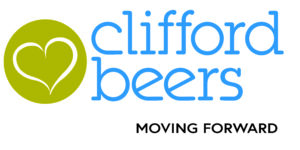 Clifforf Beers Moving Forward ARTE Inc.
