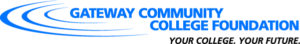 Gateway Community College Foundation ARTE Inc.