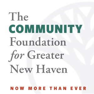 Community Foundation for Greater New Haven ARTE Inc.