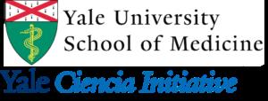Yale University School of Medicine ARTE Inc.