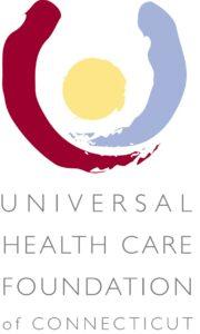 Universal Health Care Foundation ARTE Inc.