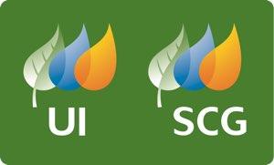 UI SCG ARTE Inc.